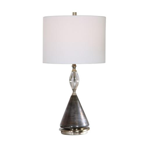 Cavalieri Table Lamp (26374-1) - Mindy Brownes