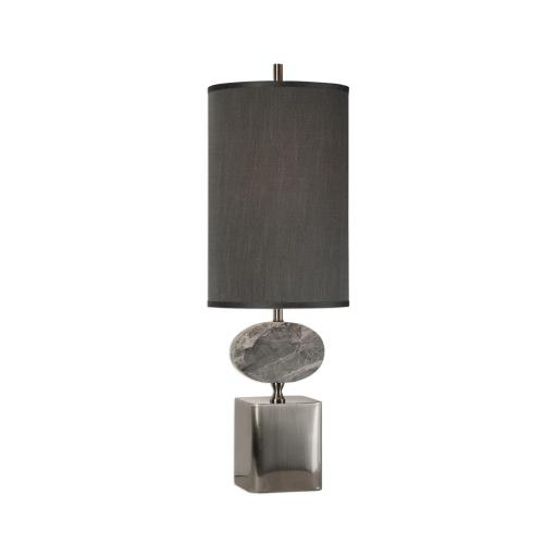 Gracella Lamp (R29392-1) - Mindy Brownes