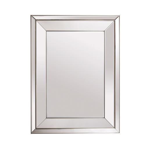 Annabella Mirror - (HUA080) - Mindy Brownes