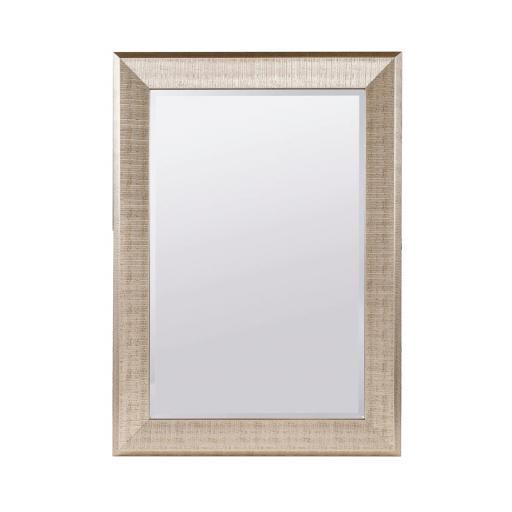Celine Mirror - (HUA085) - Mindy Brownes