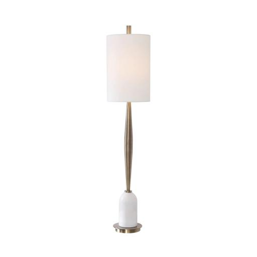 Minette Buffet Lamp (29691-1) - Mindy Brownes