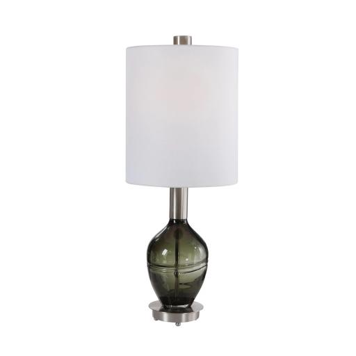 Aderia Accent Lamp (29733-1) - Mindy Brownes