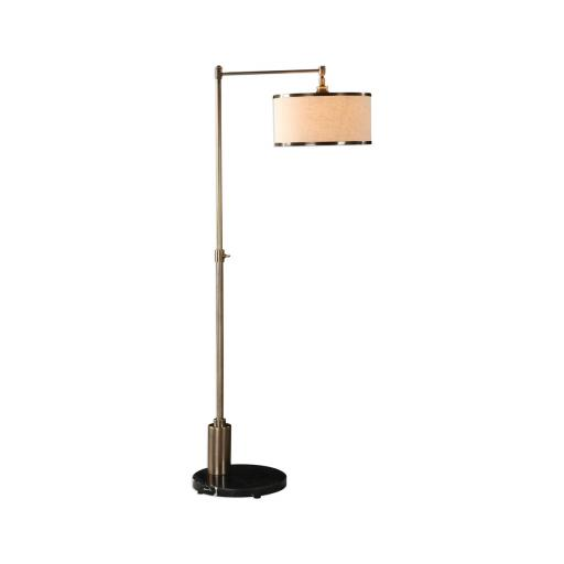 Janais Floor Lamp (R28142-1) - Mindy Brownes