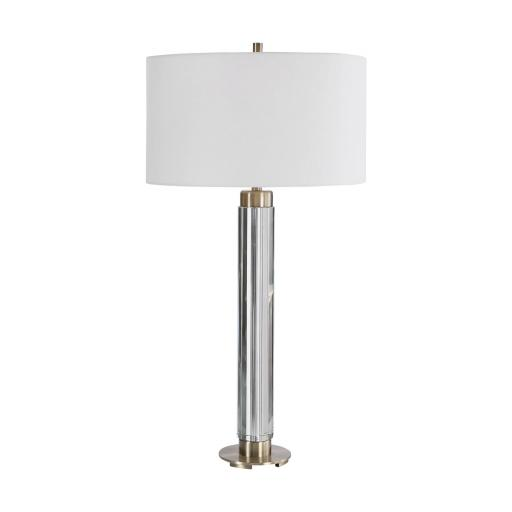 Davies Table Lamp (26361) - Mindy Brownes