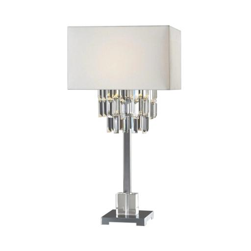 Resana Lamp (27805-1) - Mindy Brownes