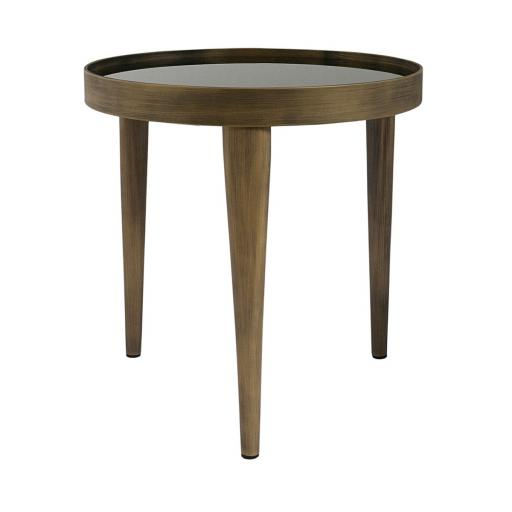 Resse Table Small (OW006) - Mindy Brownes