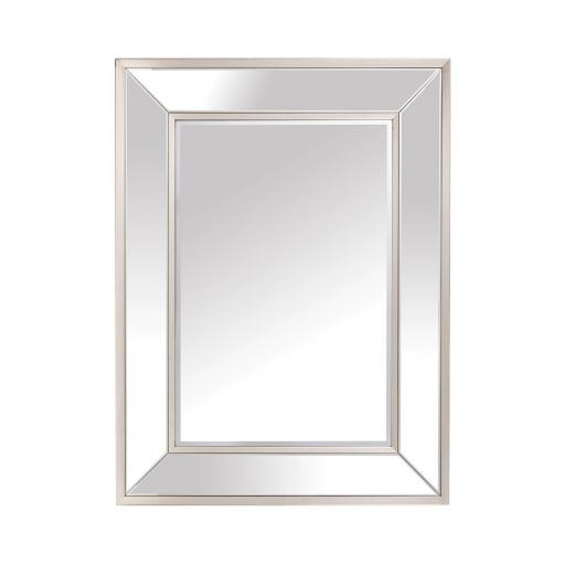 Abigail Mirror - (HUA081) - Mindy Brownes