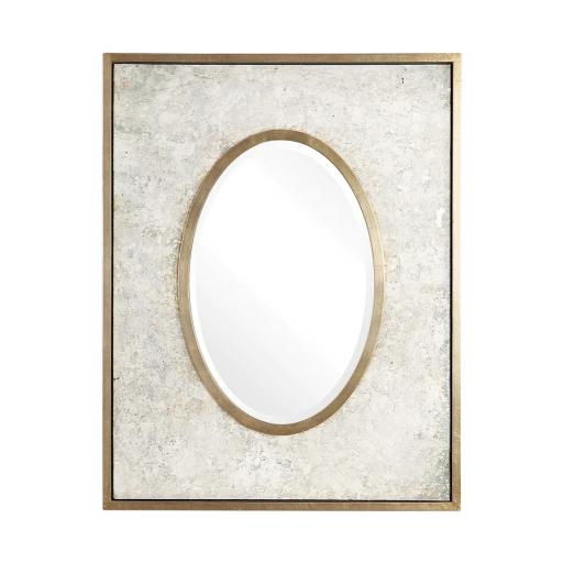Gabriel Mirror (9434) - Mindy Brownes