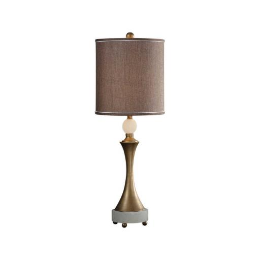 Nadetta Lamp (R29385-1) - Mindy Brownes
