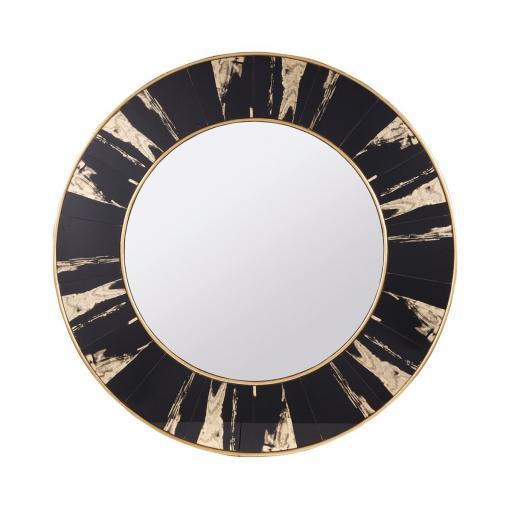 Vesna Mirror - (HUA088) - Mindy Brownes