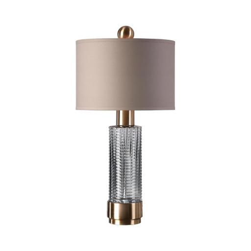 Renato Lamp (R27203-1) - Mindy Brownes