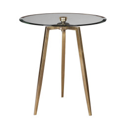 R24658_Arwen Accent Table by Mindy Brownes.jpg