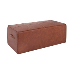 OW009_Logan Ottoman Large by Mindy Brownes.jpg