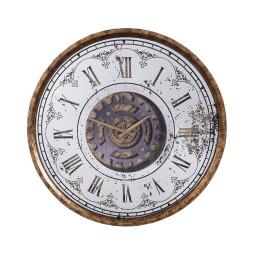 FCH015__Eligah Clock by Mindy Brownes.jpg