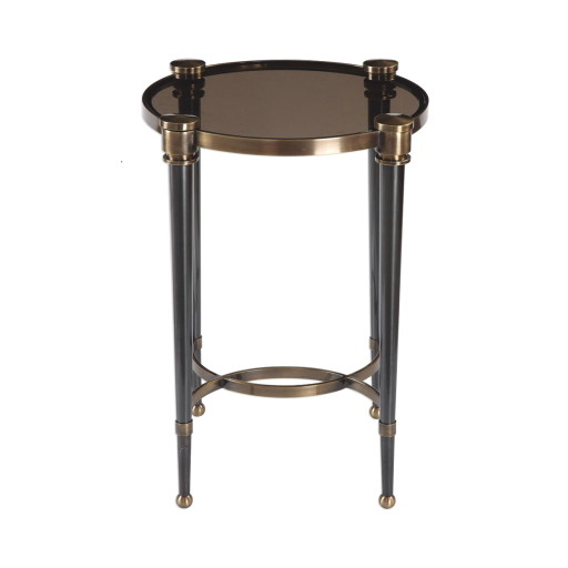 24731__Thora Accent Table.jpg