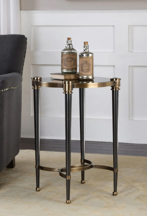 24731-2_Thora Accent Table.jpg