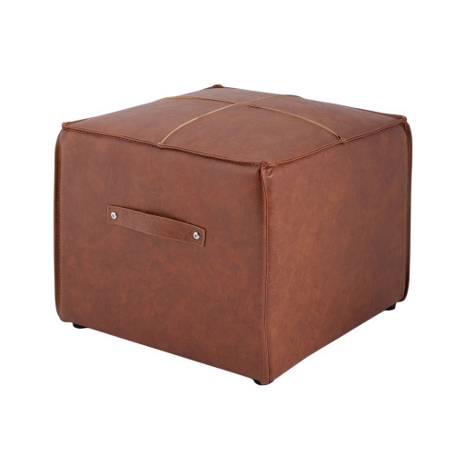 OW008_Logan Ottoman Small by Mindy Brownes.jpg