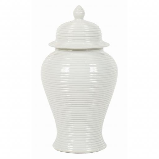 "Nina 10"" Jar - (MY068) - Mindy Brownes"
