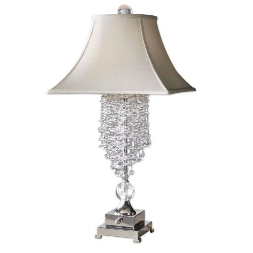 Fascination Lamp 26894- Mindy Brownes Lighting