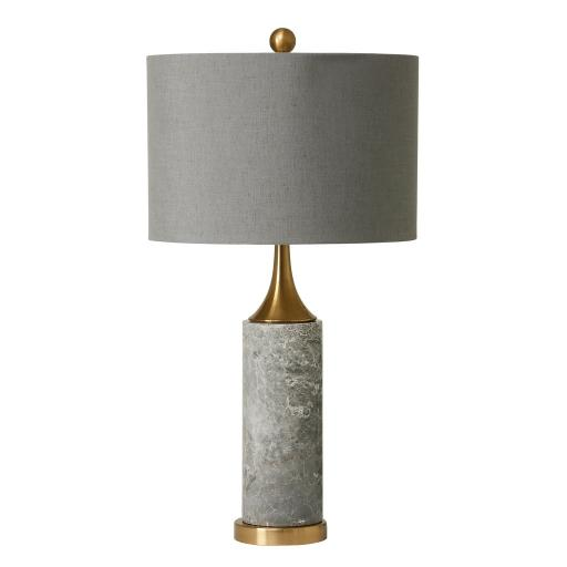 Expino Lamp ME007 - Mindy Brownes Lighting