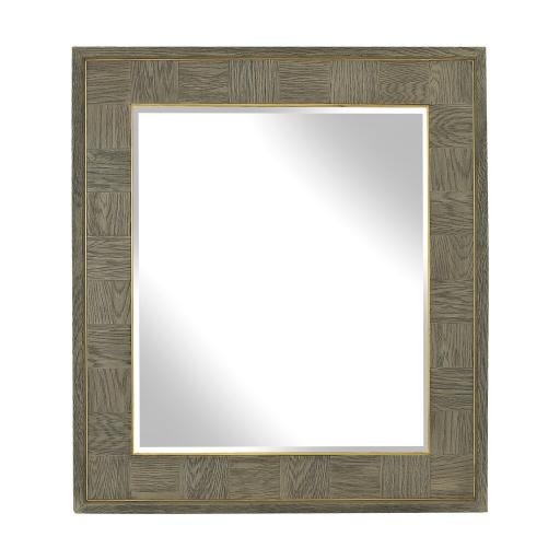 Nevada Mirror SH003 - Mindy Brownes Interiors