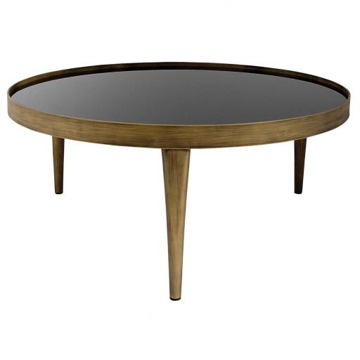 Reese Table Large OW004 - Mindy Brownes Furniture