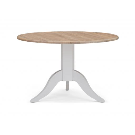 Chichester Dining Tables - Neptune Furniture