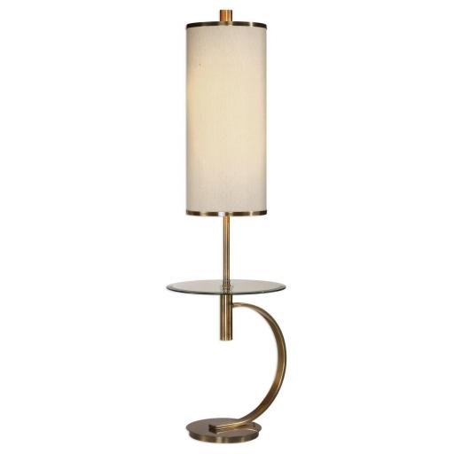 Nadenka Floor Lamp - R28150
