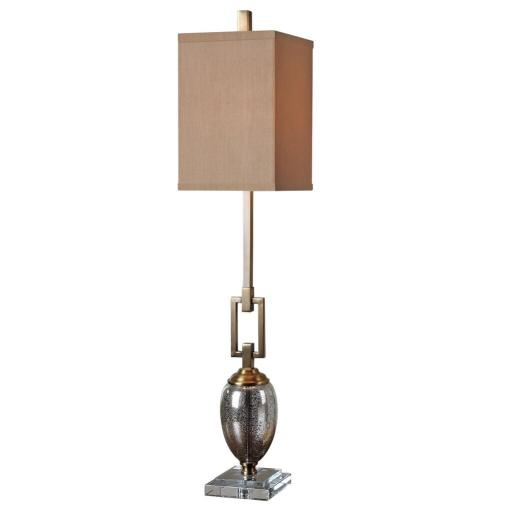 Copeland Lamp 29338-1 - Mindy Brownes Lighting