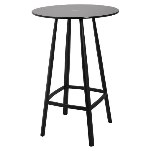 Blake High Table OW007 - Mindy Brownes Furniture