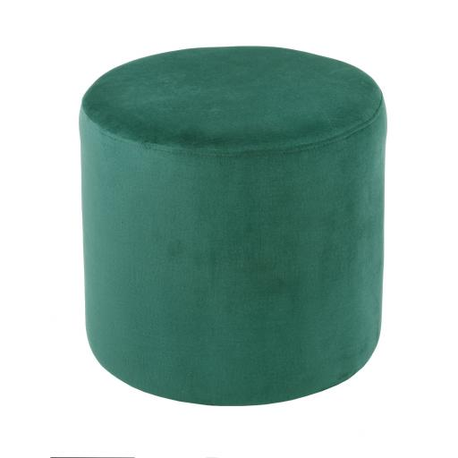 Savannah Stool HC003 - Mindy Brownes