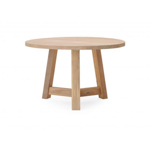 Arundel Round Dining Tables - Neptune Furniture