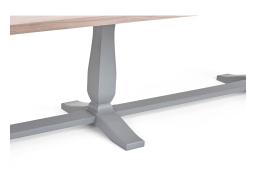 Harrogate Table Neptune11.png