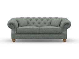Deepdale Medium Sofa Herringbone Slate_Wood Bros.jpg