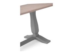Harrogate Table Neptune.png