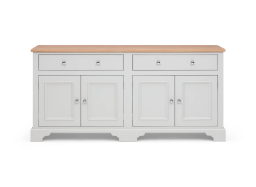 Chichester 6ft Sideboard.png
