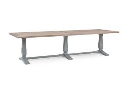 Harrogate Table Neptune10.png