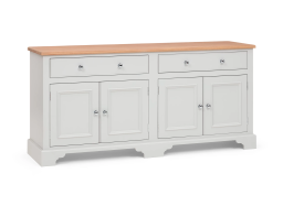 Chichester 6ft Sideboard2.png