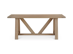 Neptune Arundel 4 Seater Dining Table.png