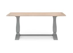 Harrogate Table Neptune3.png