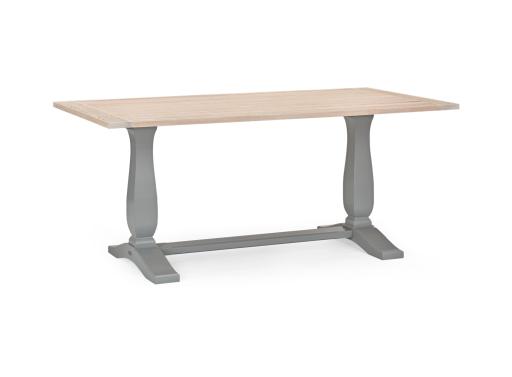 Harrogate Table Neptune4.png