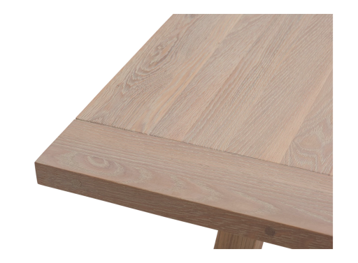 Neptune Arundel Dining Table CloseUp.png