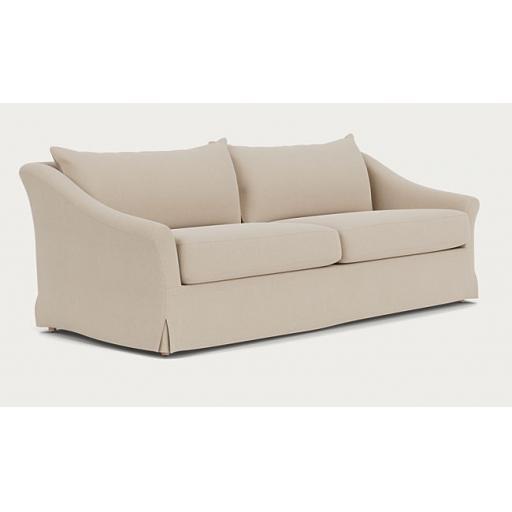 Long Island Large Sofa - Neptune Furniture