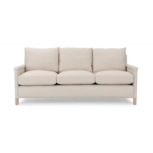Caspar Large Sofa - Neptune Furniture