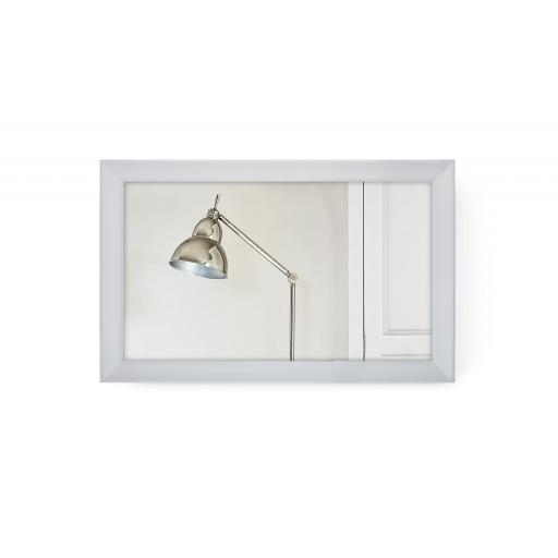 Lynton TV Mirror - Neptune Furniture