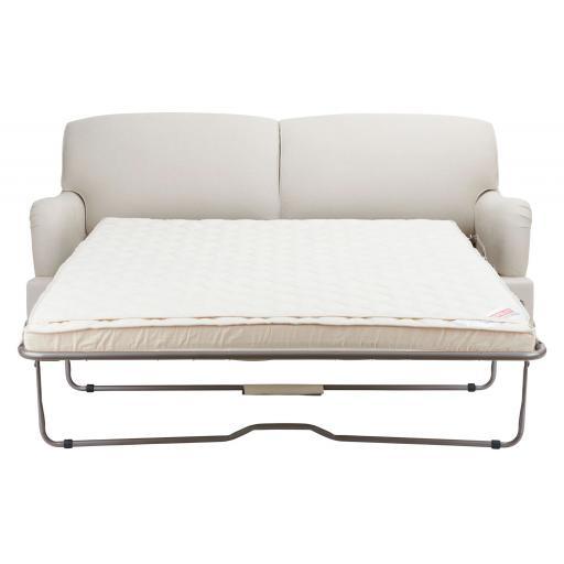 Olivia Sofa Bed - Neptune Furniture