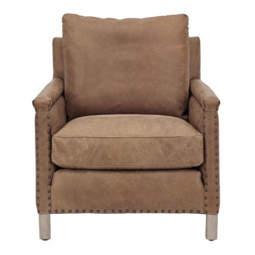 Caspar Armchair - Neptune Furniture