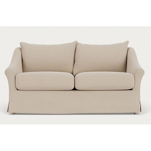 Long Island Medium Sofa - Neptune Furniture