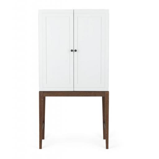 Ardingly Cabinet - Neptune Furniture