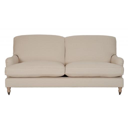 Olivia Grand Sofa - Neptune Furniture